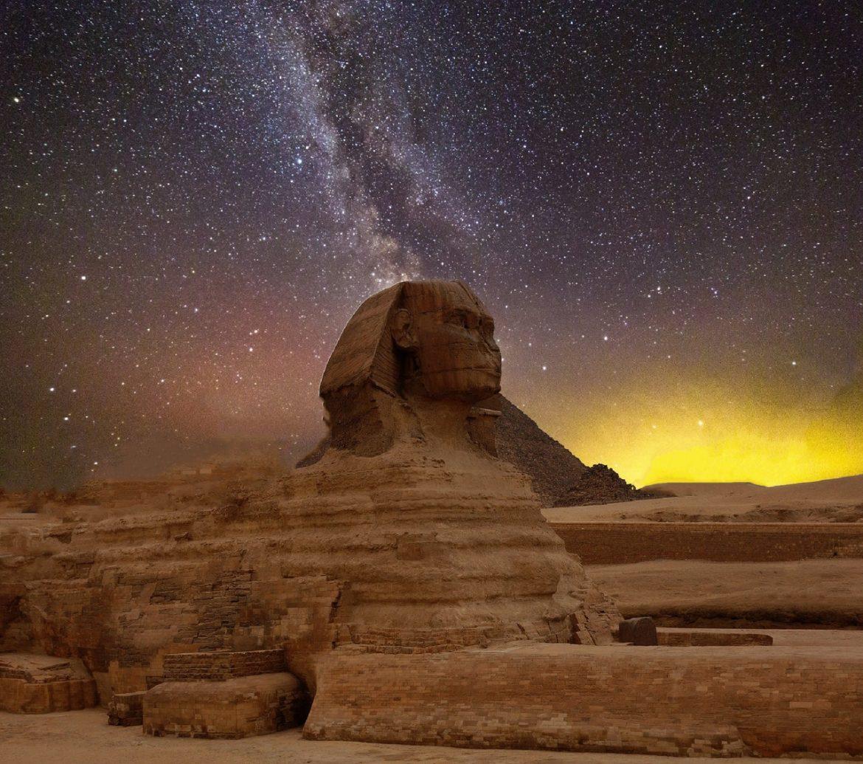 الخط الرسالي في مواجهة الفرعونية